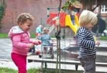 Kinderopvang heeft na anderhalf jaar weer een cao
