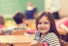 Einde aan zeven jaar Steunpunt Brede Scholen