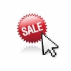 Catalpa voor recordbedrag in verkoop