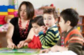 Kinderopvang is meer dan arbeidsmarktinstrument
