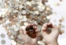 Werkgevers willen niet meer betalen voor kinderopvang