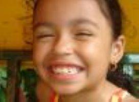 Vyvoj toetst tevredenheid bso-kinderen