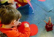 Het uiteindelijke doel van het CARE-project is om te komen tot één Europees kwaliteitskader voor voorschoolse voorzieningen. In Nederland is dit nu nog versnipperd.