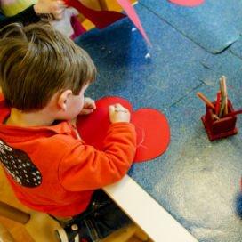 <p>Het uiteindelijke doel van het CARE-project is om te komen tot één Europees kwaliteitskader voor voorschoolse voorzieningen. In Nederland is dit nu nog versnipperd.</p>