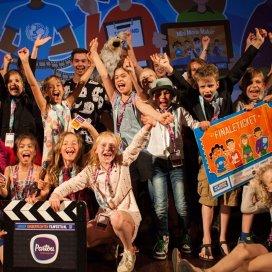 1-Kinderrechten-Filmfestival-Marjolijn van Dijk Fotografie-8.jpg