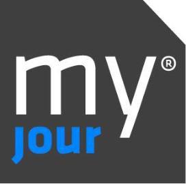 Lees de artikelen uit Kinderopvang digitaal op MyJour