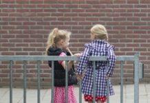 Ondernemers hebben vaak zo'n lange voorbereiding gehad om een kinderopvanglocatie te openen