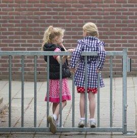 <p>Ondernemers hebben vaak zo'n lange voorbereiding gehad om een kinderopvanglocatie te openen