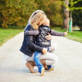 Kinderopvang kan een (tijdelijke) oplossing bieden om ouders die te maken hebben met een langdurige ziekte te ontlasten en de ontwikkeling van het kind te stimuleren.