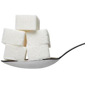 Suiker met 10 procent reduceren.jpg