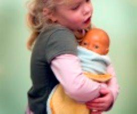Rekentool voor beroepskracht kind ratio