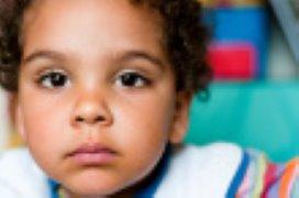 'Aanpak kindermishandeling faalt'