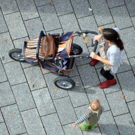 Kamervragen Arnhemse kinderopvang.jpg
