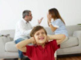 Onregelmatig werken funest voor gezin