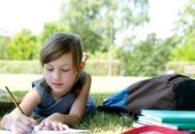 1 Lezen in de zomervakantie.jpg