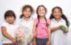 Wachtlijst-overzicht kinderopvang in de maak