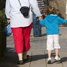 Ouders failliet Trumpy niet blij met opzegtermijn