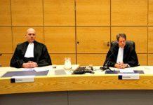 Gerechtshof bevestigt fraude gastouderbureau