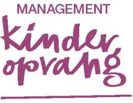 Gratis weekoverzicht voor managers