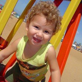 Kinderen die opgroeien in een eenoudergezin of met obesitas hebben een lager psychosociaal welzijn.
