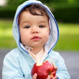 Kleinschalige kinderopvang.jpg