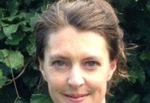 Blog Judith Kuiten - 'Praten en uitleggen