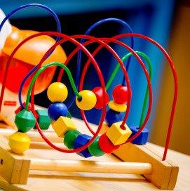 Kinderopvang Drenthe krijgt subsidiegeld terug