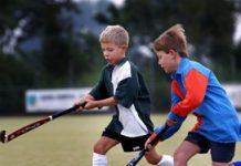 Door minder bewegen meer blessures kinderen