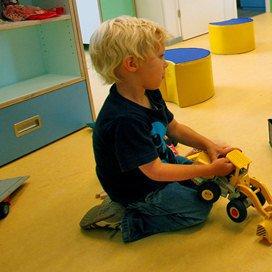 Hetkindercentrum.nl neemt De Blokkentoren over