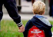 Christelijk onderwijs vindt weinig aansluiting bij kinderopvang