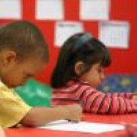 Zweeds kinderdagverblijf kent geen hij en zij