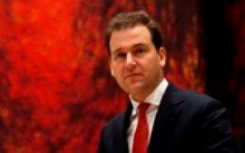Asscher: 'Bezuinigingen kinderopvangtoeslag niet teruggedraaid'