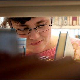 Ingezonden: 'Geen boek voor gastouders'