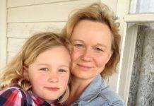 Blog Karin Westerbeek - Ouders in de kast