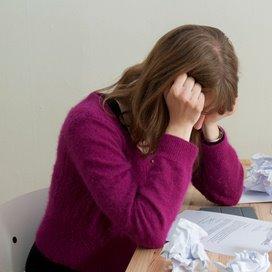 Vertrouwenspersoon voor misstanden op de werkvloer