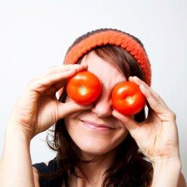 Onderzoek Positieve Plaatjes Helpen Bij Gezonder Eten