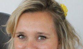 Blog Marijke Dekker - Win die potentiële klant
