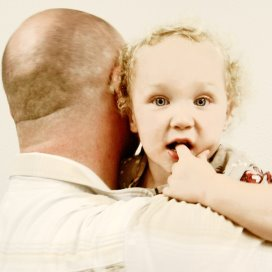 De VVD vindt dat de discussie voor zorg aan het kind niet door de overheid geregeld moet worden