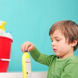 1. Hygiënerichtlijn kinderopvang.jpg