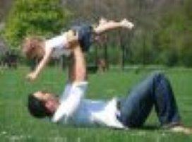 Kinderopvang belangrijk voor werkende ouder