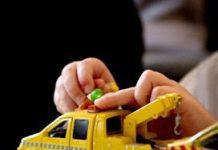 Vraag en Antwoord over de Meldcode kindermishandeling