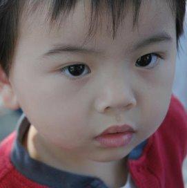 child-1535700-639x424.jpg