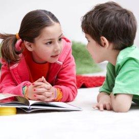 leergang-kindcentrum