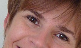 Blog Manuela Spaninks - Zélf doen