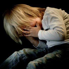 <p>Waarom de kwaliteit van leven van mishandelde kinderen na anderhalf jaar daalt