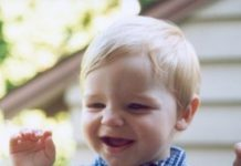 De investering in kinderopvangtoeslag