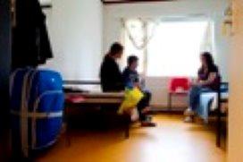 Kinderopvangtoeslag