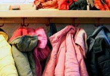 Hoogleraar helpt ouders met kiezen