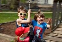 Kinderopvang Humanitas en SKE onderzoeken samenwerking