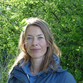 Blog Paulien Muller - Hoge verwachtingen van ouders